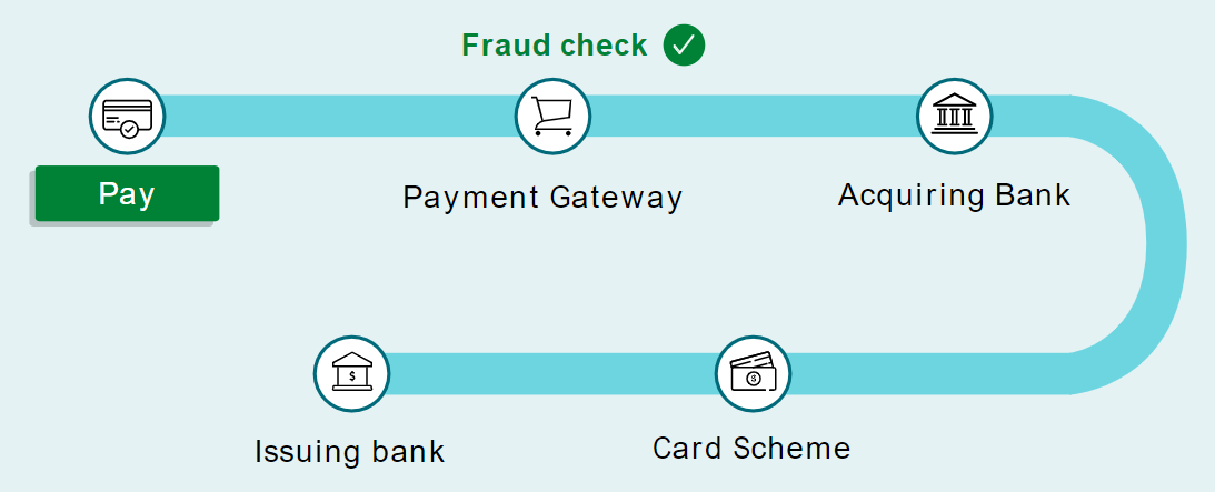 Fraud Check.PNG