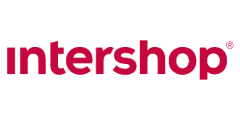 Intershop-Plugin